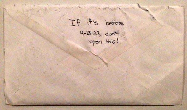 letter_to_future_self_03-600x354