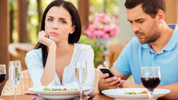 rude-date-smartphone-508725337-small