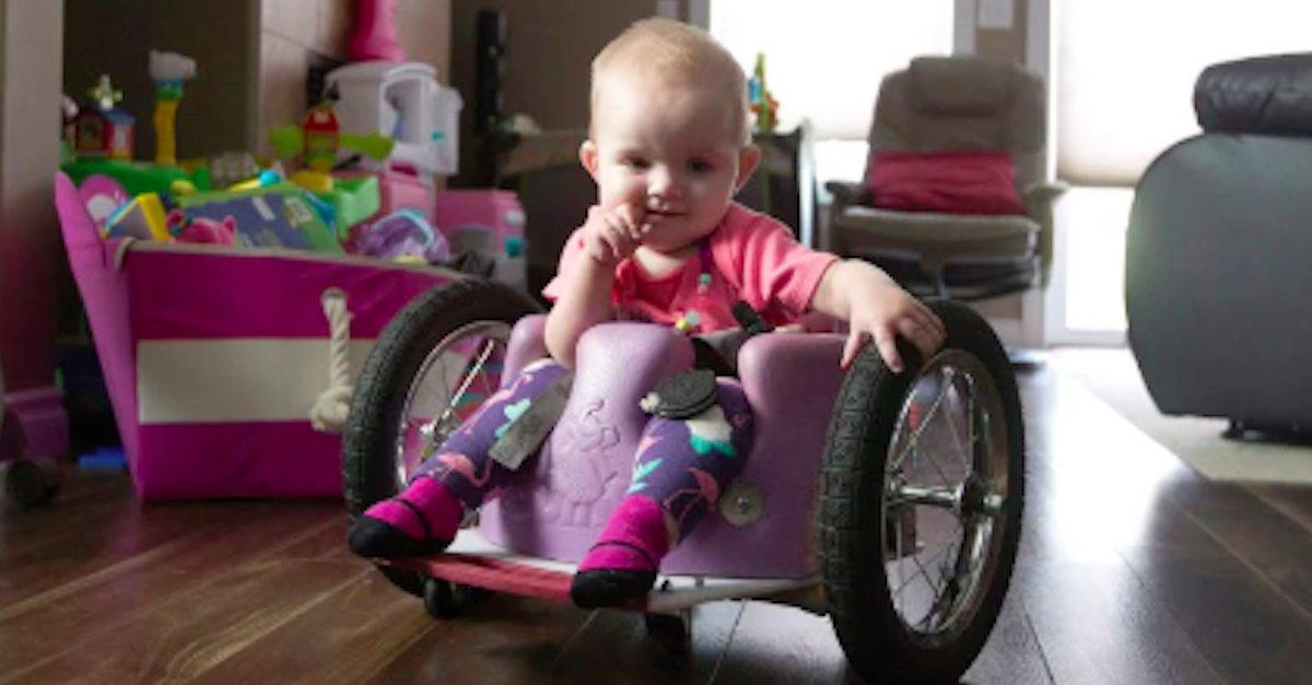 100-wheelchair-a