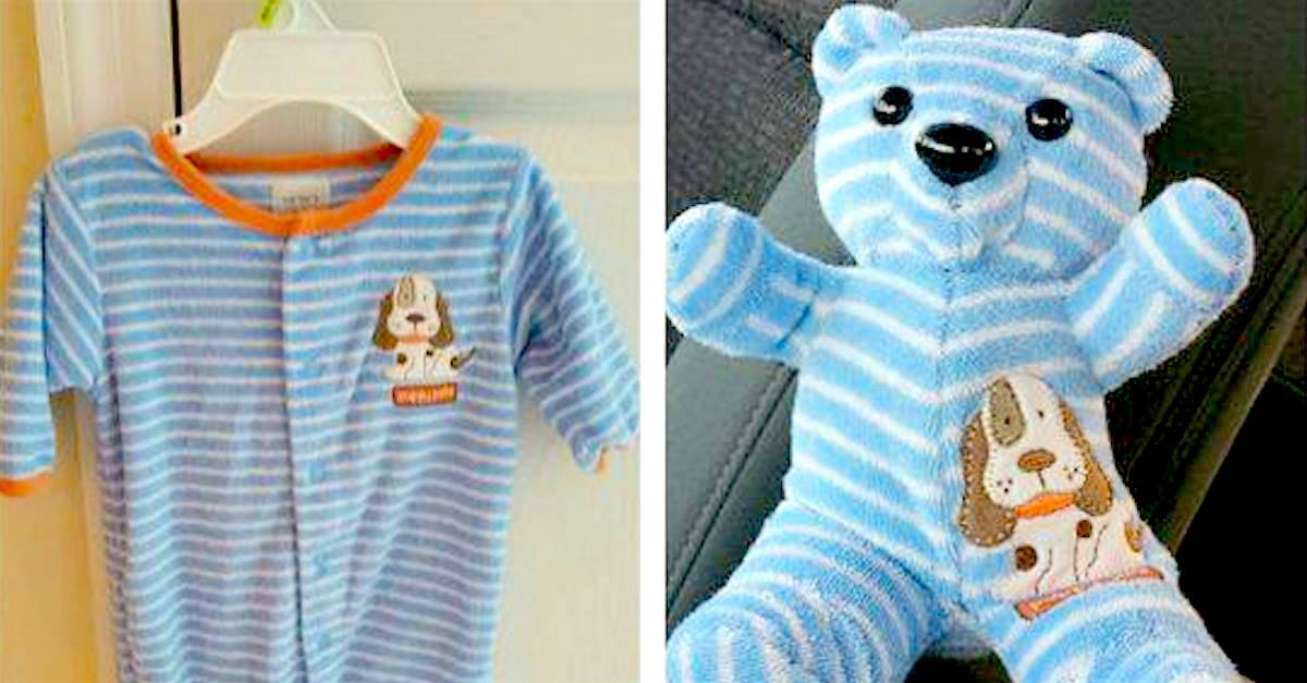 12901124 209427799434649 2877464117370636843 o.jpg?resize=412,232 - An Adorable DIY Solution To Kids' Outgrown Clothes