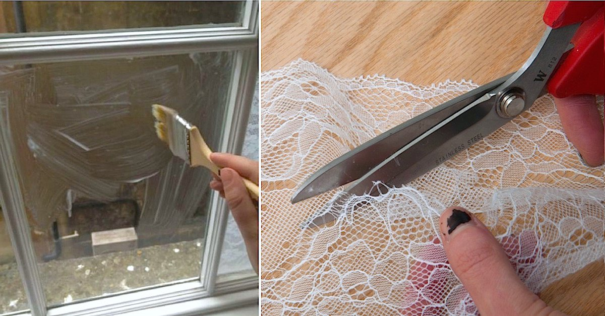 cover.jpg?resize=412,275 - Creative Woman Glued Lace All Over Her Windows For Extra Privacy And Elegant Looks