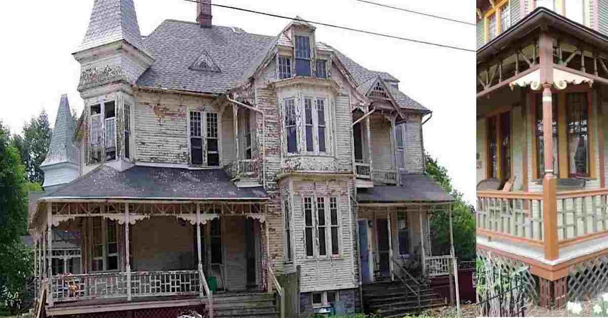 old home makeover.jpg?resize=1200,630 - Old And Abandoned Home Transformed Into A Luxury Villa