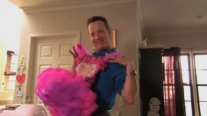 "tom hanks beauty pageant 300x169 - Tom Hanks Appears on ""Toddlers & Tiaras"" And It Is Hilarious!"