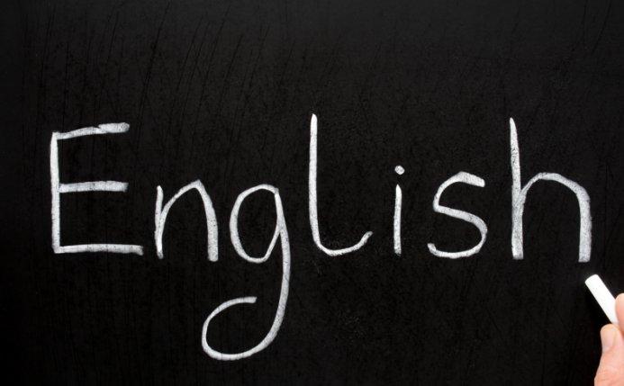 2017 01 09 오후 5.40.17 - State Law Requires Schools To Teach In English Only. Do You Support This?
