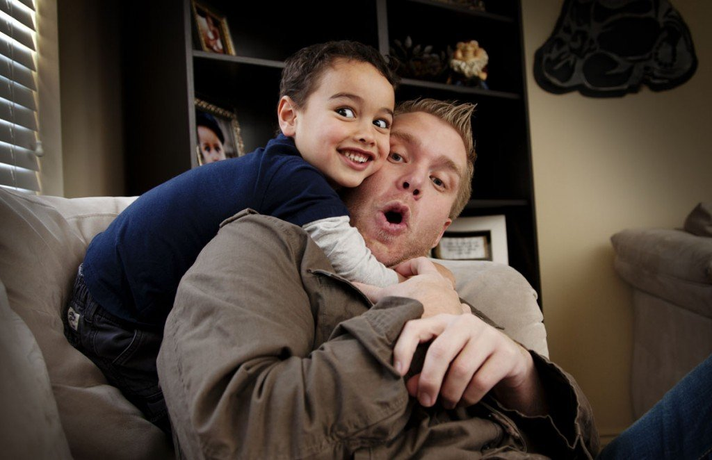 toddler-wrestling-father-1024x662