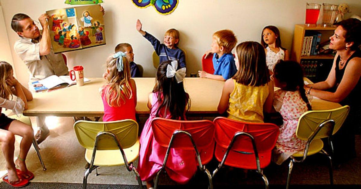 bible-classes-in-school