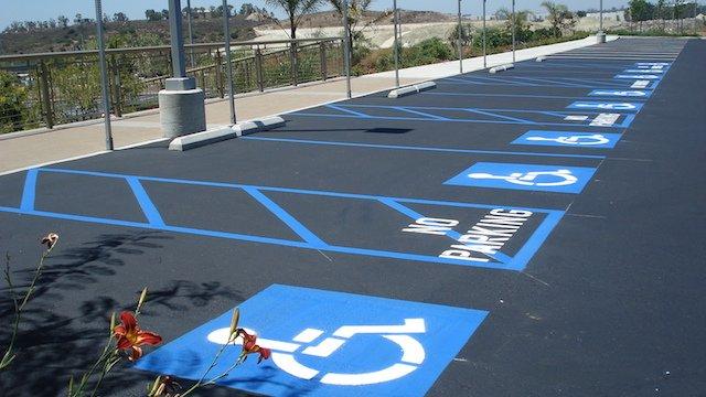 handicap-spot-2