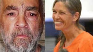 leslie van houten parole 300x169 - Charles Manson Worshiper And Murderer, Leslie Van Houten, Just Approved For Parole