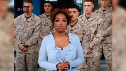 oprah-invites-marines