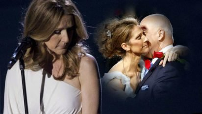 rene angelil passed away 412x232.jpg?resize=412,232 - Céline Dion's Husband René Angélil Passed Away At The Age Of 73