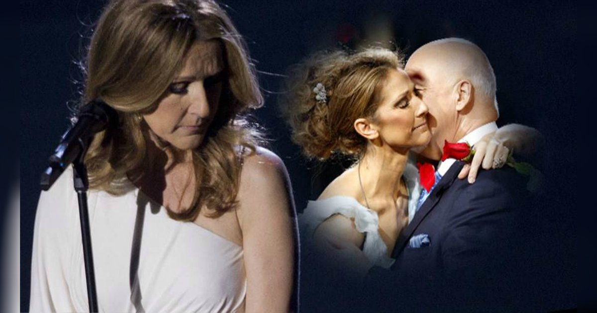 rene angelil passed away.jpg?resize=1200,630 - René Angélil, Céline Dion's Husband, Passes Away At The Age Of 73