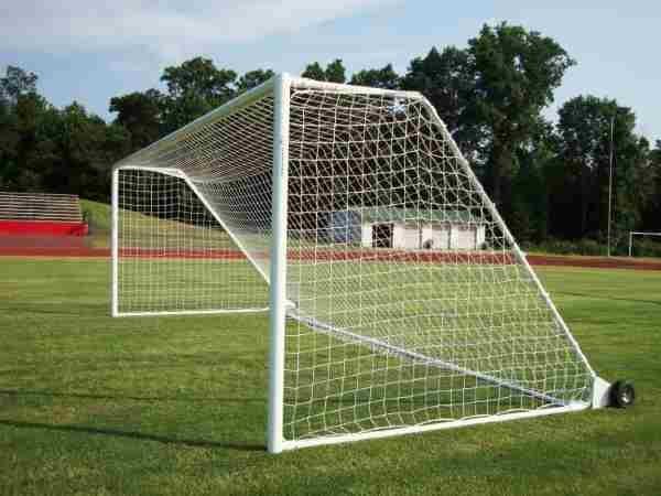 Image via SportsEdge.com