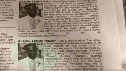 two-obituaries-leroy-blast-bill