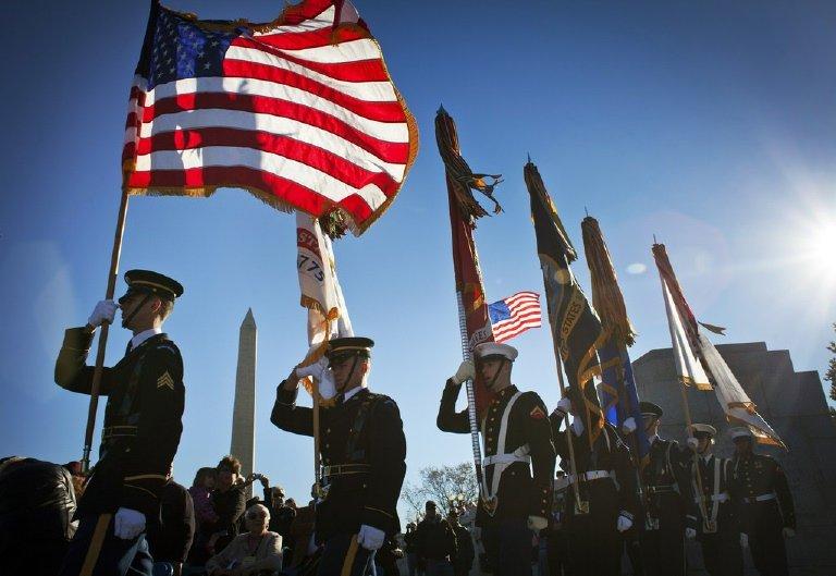 Image via Veterans Education Success