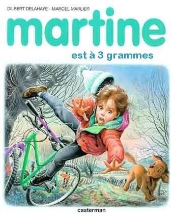 Source photo : Martine Cover Generator
