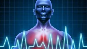 article 21 02 300x169 - Les 6 symptômes qui annoncent la crise cardiaque