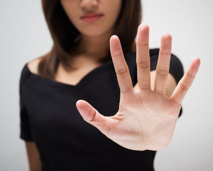 article5 1.jpg?resize=1200,630 - «Je passe à côté de ma vie!» STOP aux 6 excuses bidons!