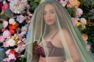 beyonce pregnant with twins e664f3ea 98a9 4066 b546 8da5b7f8ea4b 188x125.png?resize=188,125 - [PHOTOS INÉDITES] Beyoncé enceinte de jumeaux: les clichés sont sublimes !