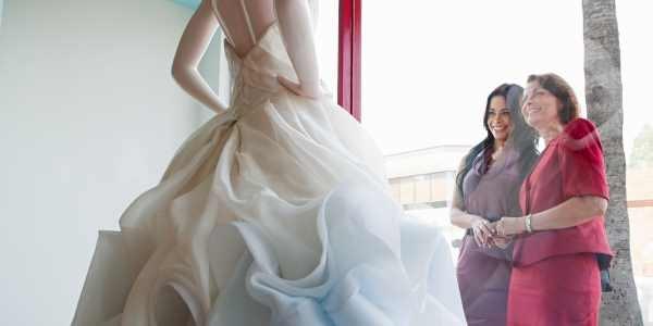 Image via WeddingWire.com