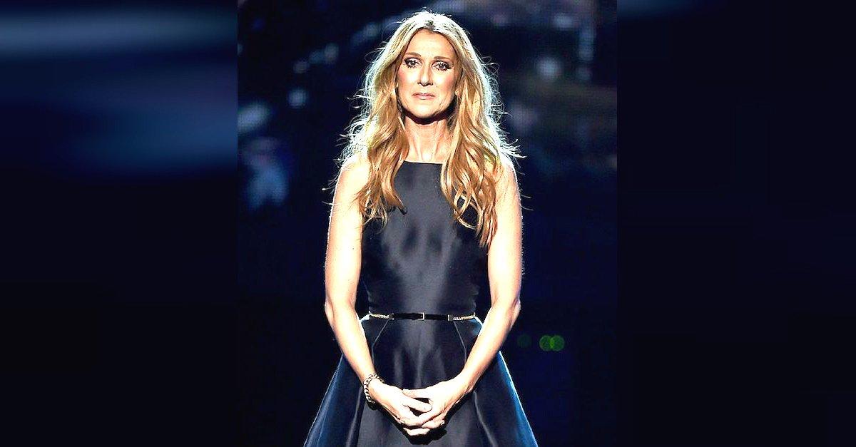 celine.jpg?resize=1200,630 - Just Days After Losing Her Husband, Celine Dion Lost Her Brother