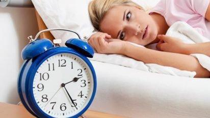 depositphotos 10581048 original 412x232.jpg?resize=412,232 - 6 astuces naturelles pour lutter contre l'insomnie