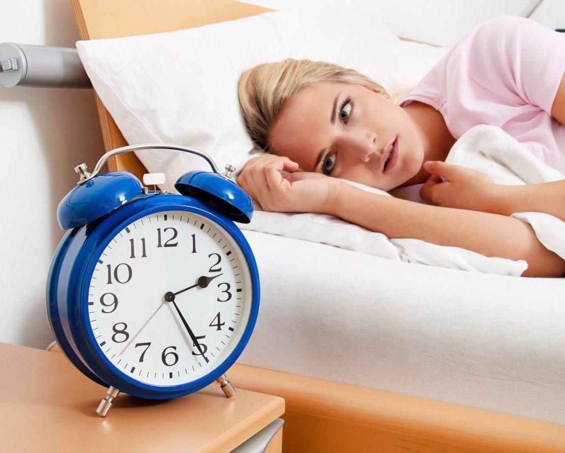 depositphotos 10581048 original.jpg?resize=1200,630 - 6 astuces naturelles pour lutter contre l'insomnie