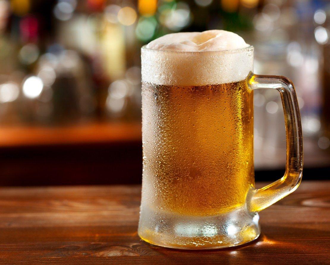 depositphotos 31940281 original.jpg?resize=1200,630 - Quels sont les bienfaits de la bière sur le cerveau?