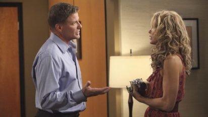 desperate housewives saison 8 tom lynette 412x232.jpg?resize=412,232 - « On fait l'amour deux fois par mois, est-ce normal?» La réponse en 3 points