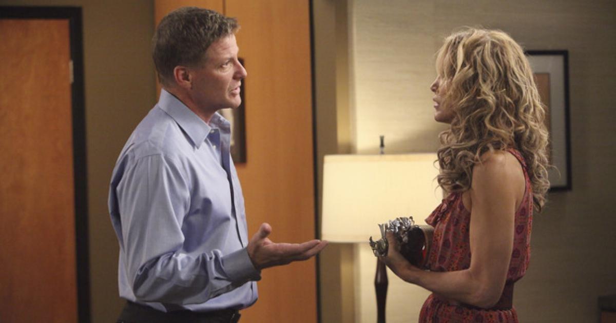 desperate housewives saison 8 tom lynette.jpg?resize=1200,630 - « On fait l'amour deux fois par mois, est-ce normal?» La réponse en 3 points