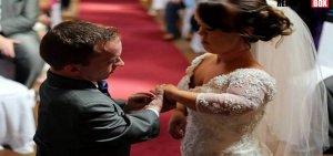 double-dwarf-baby-wedding-2