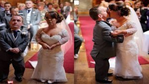 double-dwarf-baby-wedding