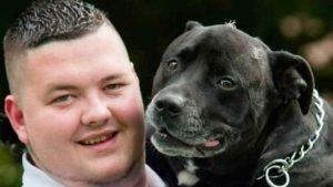 final dog saves owner suicide min 1 300x169 - Il tente de se suicider: son chien le sauve. Découvre comment…