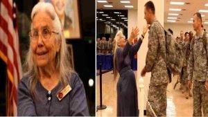 grandma-hugs-soldiers