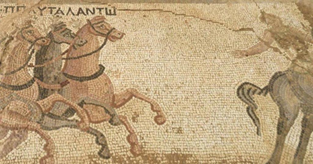 Source: Ancien-origines.net
