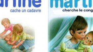 martine-1