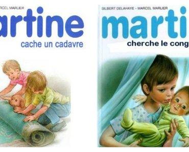 """martine 1.png?resize=1200,630 - Top 10 des parodies de """"Martine"""" à mourir de rire !"""