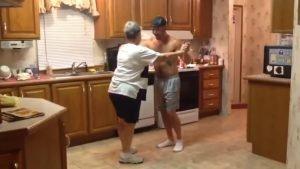mom-son-dance