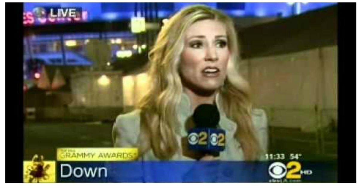 reporter cover.jpg?resize=1200,630 - News Reporter Began Showing Symptoms Of Stroke During Her Live Speech
