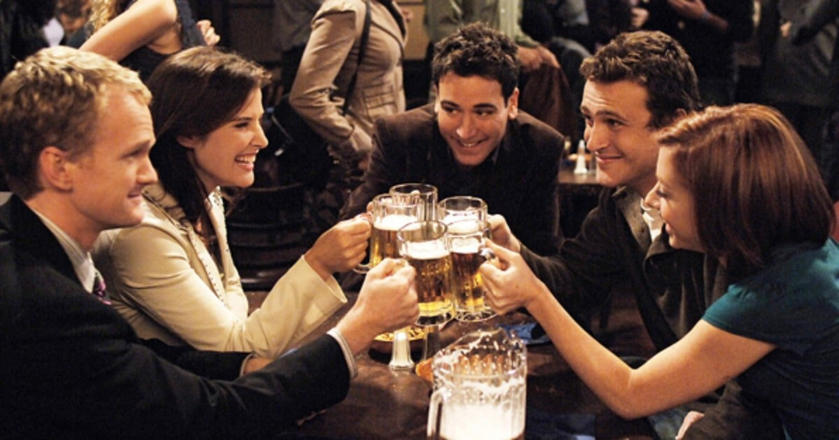 rs 28075 20140326 himym x1800 1395857056.jpg?resize=648,365 - 21 choses qui arrivent quand on a 30 ans