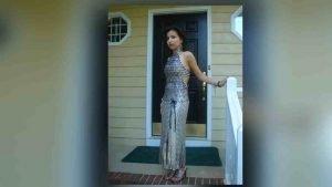 soda-tab-prom-dress