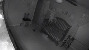 toddler 300x169 - [VIDÉO] Un enfant possédé affole le net. S'agit-il d'un canular?