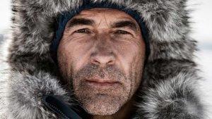 vf slider mike 2383 jpeg north 1200x white 300x169 - Il devient le premier homme à traverser l'Antarctique en solitaire