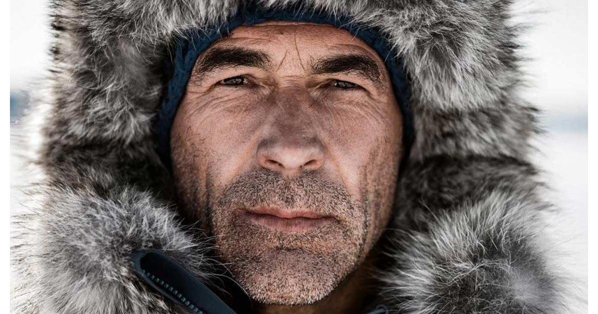 vf slider mike 2383 jpeg north 1200x white.jpg?resize=1200,630 - Il devient le premier homme à traverser l'Antarctique en solitaire
