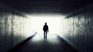 vie2 300x169 - La vie après la mort: une réalité selon des scientifiques allemands