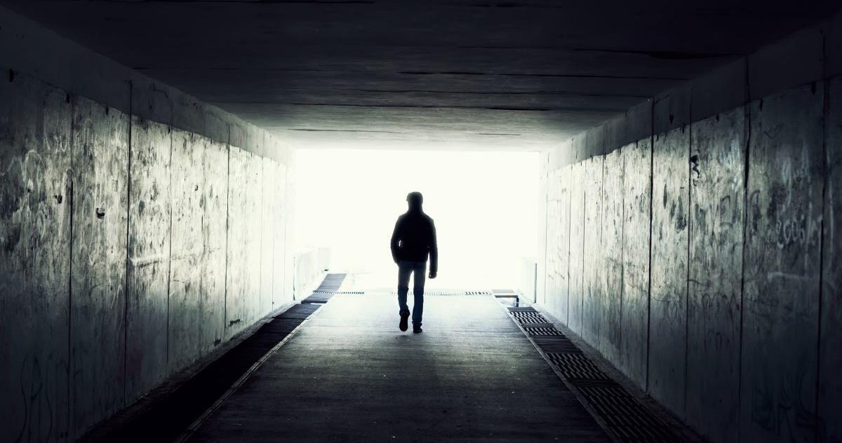 vie2.jpg?resize=1200,630 - La vie après la mort: une réalité selon des scientifiques allemands