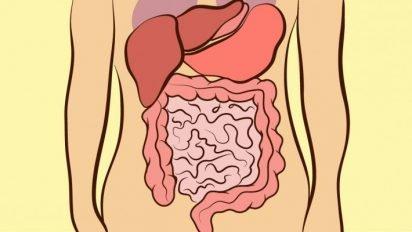 1 18 412x232.jpg?resize=412,232 - 何とかしたい!9つの腹痛と気になるその原因とは?