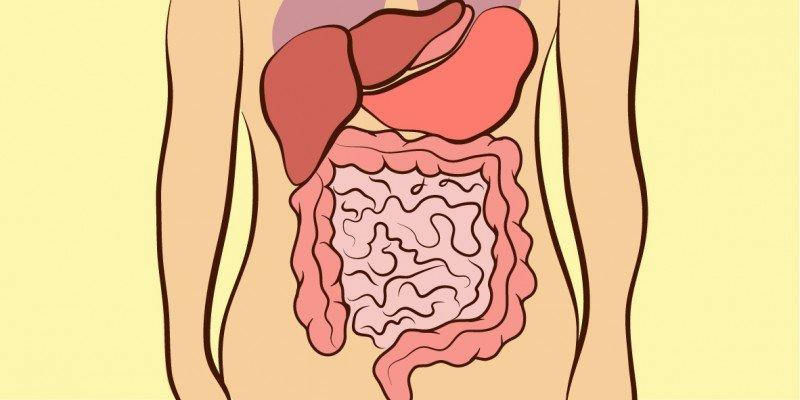 1 18.jpg?resize=1200,630 - 何とかしたい!9つの腹痛と気になるその原因とは?