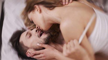 1 26 412x232.jpg?resize=412,232 - 衝撃!科学的に証明された「性関係」に関する8つの真実とは!?