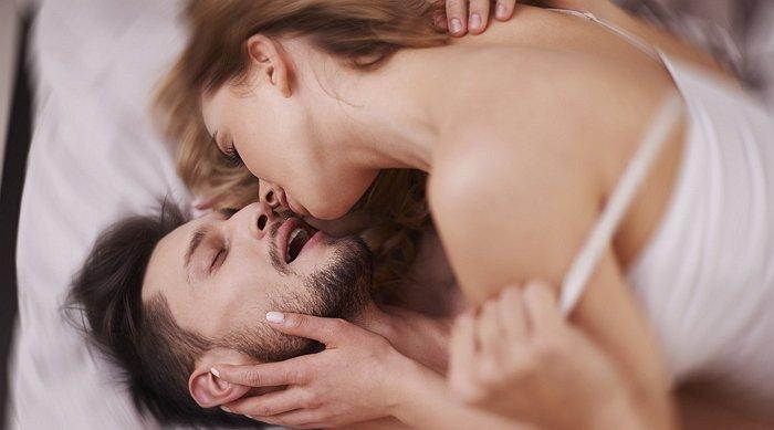 1 26.jpg?resize=1200,630 - 衝撃!科学的に証明された「性関係」に関する8つの真実とは!?