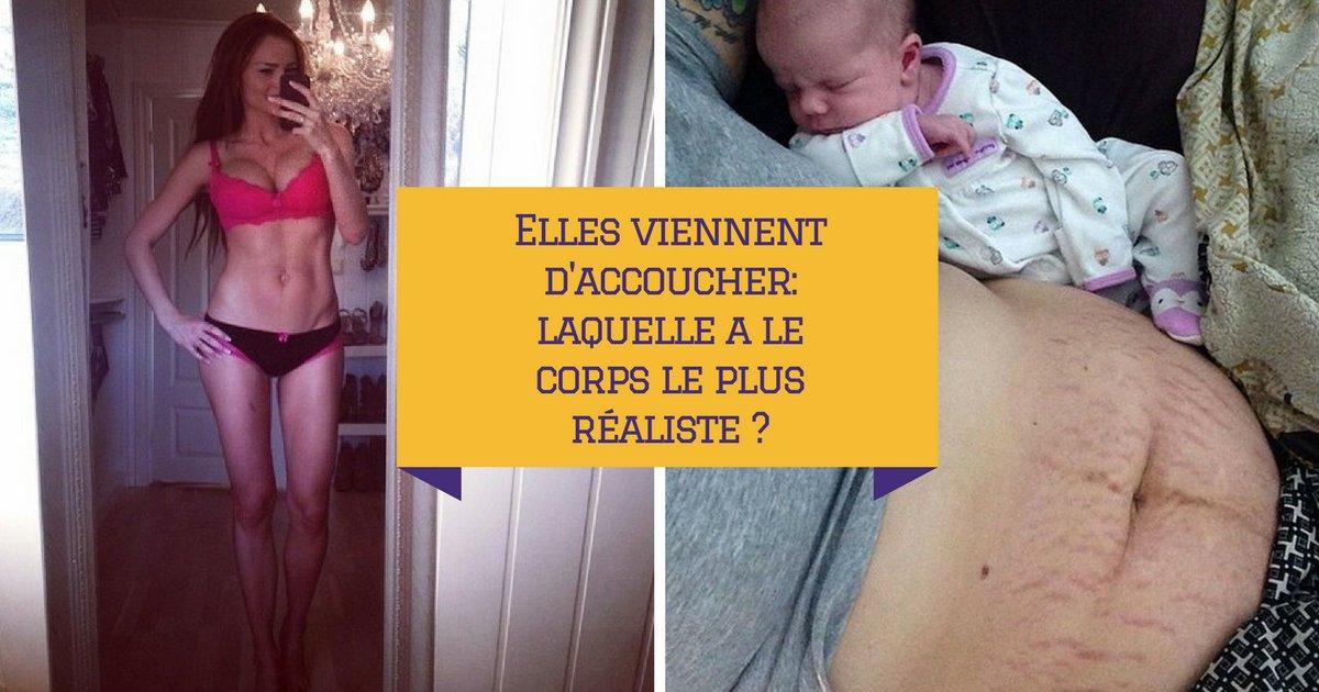 avant 3.png?resize=1200,630 - Elles décident de montrer leur corps après leur grossesse pour lever les tabous: un beau message pour toutes les mamans